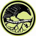 raven birch