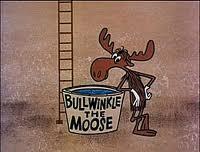 bullwinkle2
